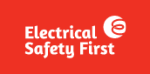 ElectcialSafetyFirst